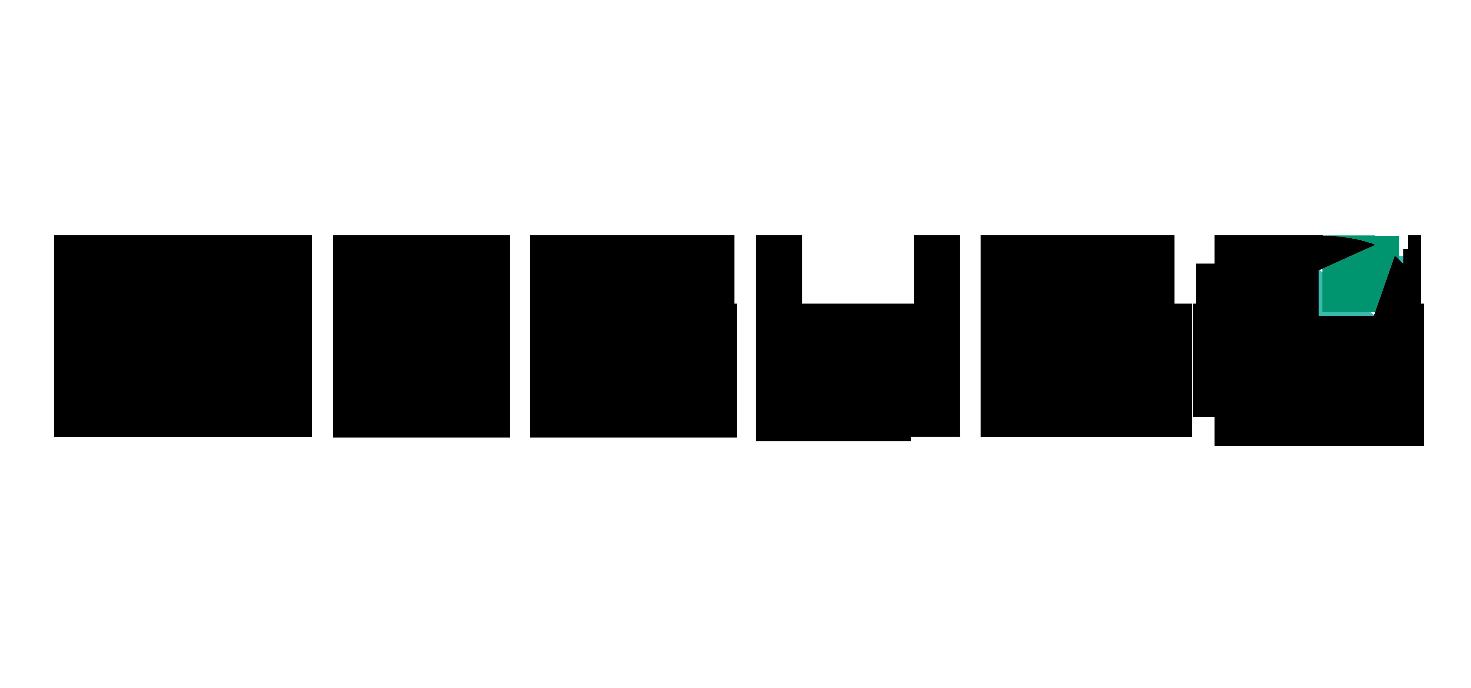 meduro